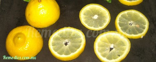 limon asado comal parrilla
